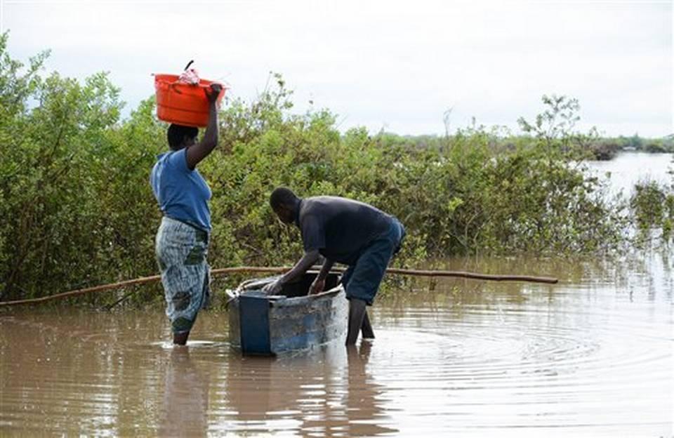 423Malawi Floods