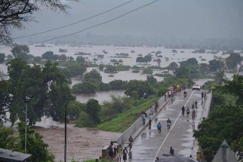 Malawi-floods-5