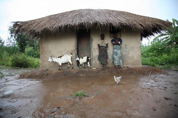 floods-malawi-600x400