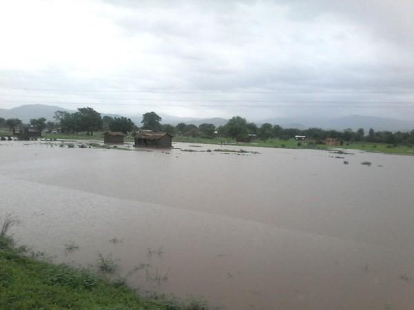 malawi-floods-ifrc-600x450