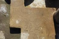 Thuluwa-005