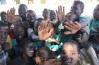 Mbiya School