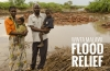 WWFA provides relief to Malawi flood victims