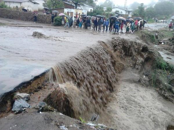 somanje-chilobwe-malawi-floods-600x450
