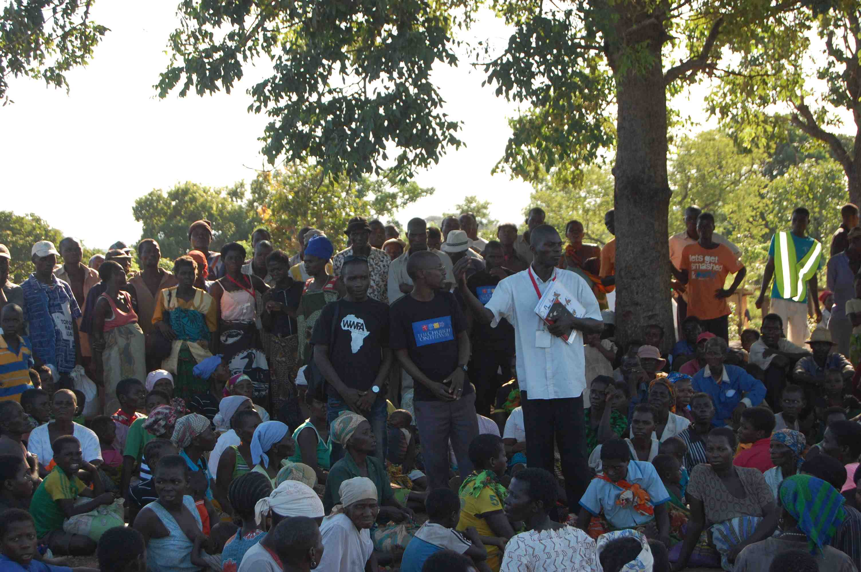addressing-camp-members