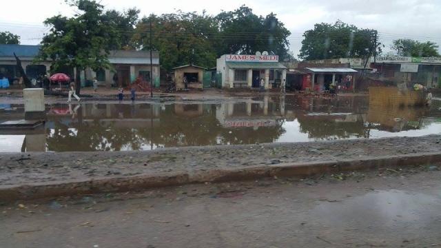 Malawi-flood03