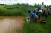 Khobwe Village