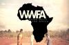 WWFA Receives 501c3 Status