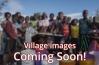 Kanyenga Village #2