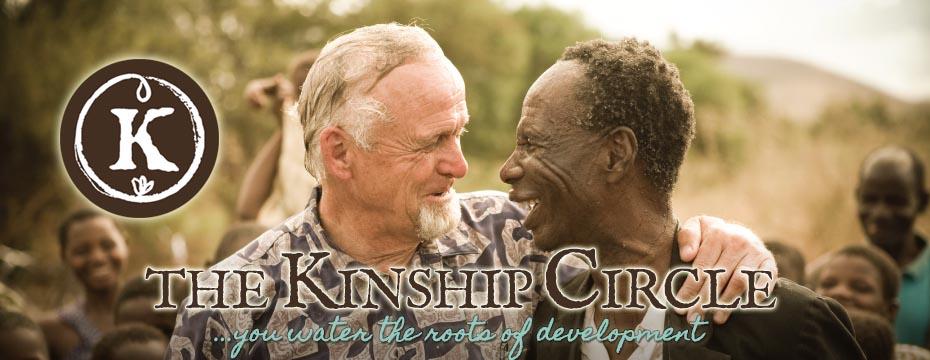 The Kinship Circle