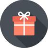 icon-present-83999100-100x