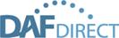 DAFDirect