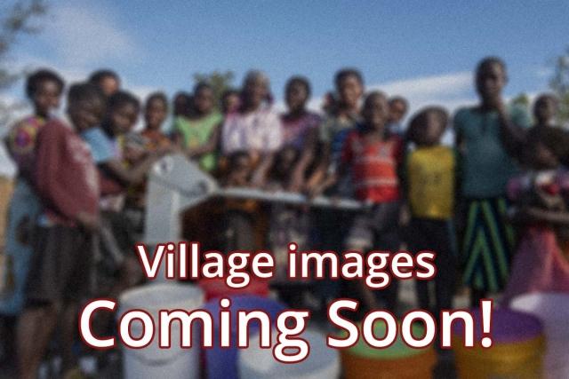Juma Village #2C